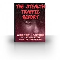 The Stealth Traffic Report