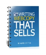 Writing Webcopy That Sells Private Label Rights