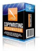 Copywriting Automator Private Label Rights