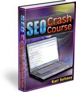 SEO Crash Course