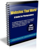 Websites That Work! Private Label Rights