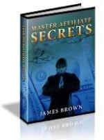 Master Affiliate Secrets Private Label Rights