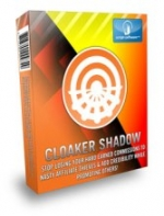 Cloaker Shadow Private Label Rights
