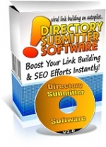 Directory Submitter Software Private Label Rights