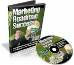 Marketing Roadmap Success Video Series Private Label Rights