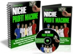 Niche Profit Machine Private Label Rights