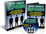 Super Reseller Exposed Private Label Rights