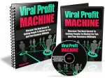 Viral Profit Machine Private Label Rights