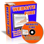 Website Fire Private Label Rights