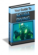 Your Guide To Scuba Diving Private Label Rights