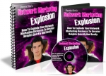 Network Marketing Explosion Private Label Rights
