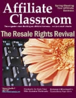 The Resale Rights Revival