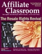 The Resale Rights Revival Private Label Rights