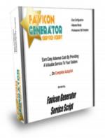 Favicon Generator Private Label Rights
