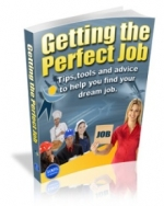 Getting The Perfect Job Private Label Rights