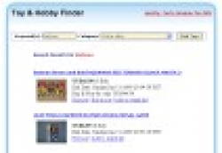 8 Profitable Websites Package