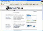 WordPress: An Incredibly Powerful Blogging system! Private Label Rights
