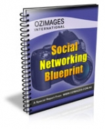 Social Networking Blueprint Private Label Rights