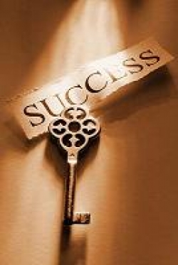Affiliate Marketing Success Principles