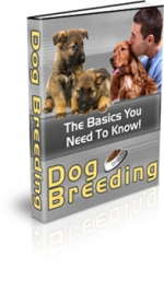 Dog Breeding Private Label Rights