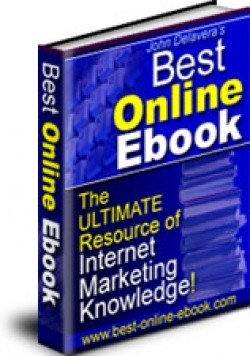 Best Online Ebook