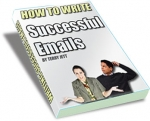 How To Write Successful Emails Private Label Rights