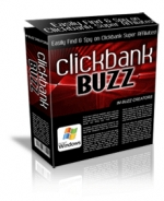 ClickBank Buzz Private Label Rights