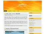40 PLR Wordpress Themes Private Label Rights