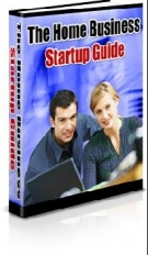 The Home Business Startup Guide Private Label Rights