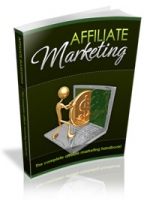 Affiliate Marketing Private Label Rights