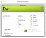 Dreamweaver Video Tutorials Private Label Rights