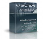 47 Motion Videos! Private Label Rights