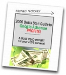 Google Adsense Profits Private Label Rights