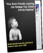 Unleash The Genius In Your Child Private Label Rights