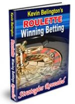 Roulette Winning Betting Strategies Revealed Private Label Rights