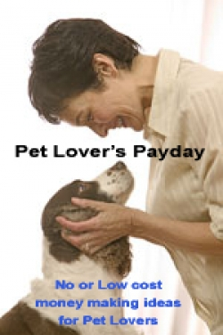 Pet Lover's Payday