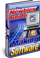 The Newbies Guide To Making Software Private Label Rights