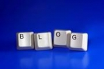 Free Blogging For Profit Private Label Rights