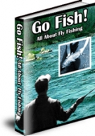 All About Fly Fishing Private Label Rights