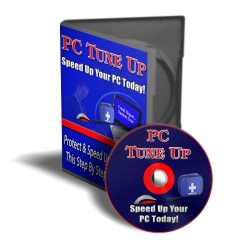 PC Tune Up