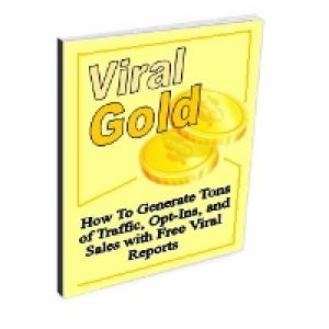 Viral Gold