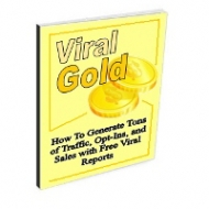 Viral Gold Private Label Rights