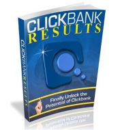 ClickBank Results Private Label Rights