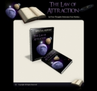 Law Of Attraction Private Label Rights