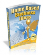 Home Based Business Ideas Private Label Rights