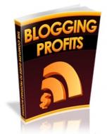 Blogging Profits Private Label Rights