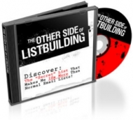 The Other Side Of List Building Private Label Rights