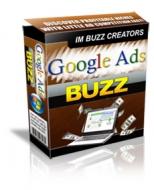 Google Ads Buzz Private Label Rights