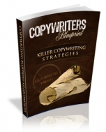 Copywriters Blueprint Private Label Rights