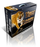 Tiger Loops Private Label Rights